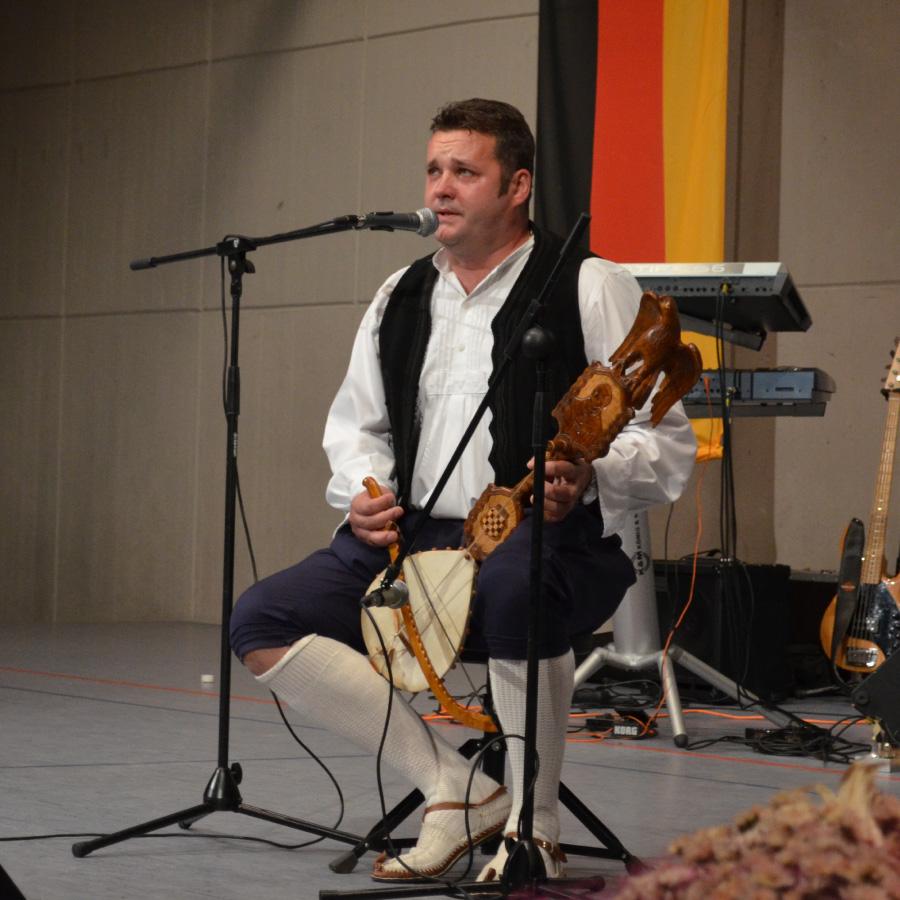 Stojan Čarapina