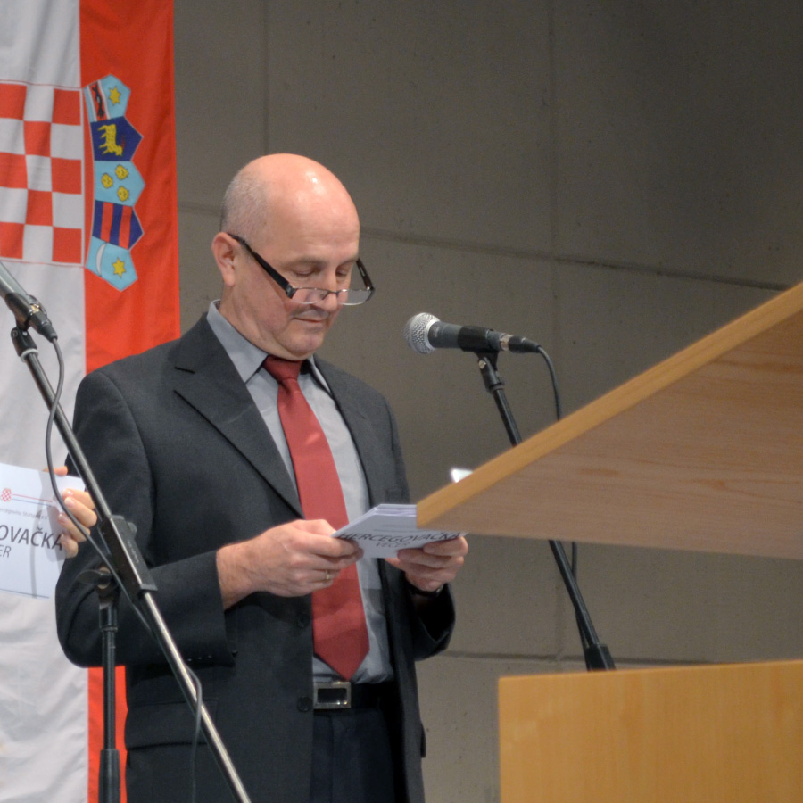Zrinko Jurić